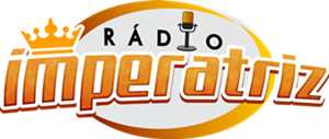 Radio Real FM - Rio Real - BA - 89.1 Mhz